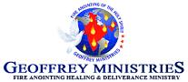 Geoffrey-Ministries