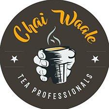 chai-waale