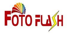 foto-flash