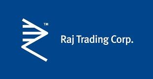 Raj Trading Corp